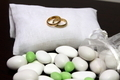 wedding favors - PhotoDune Item for Sale