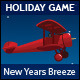 New Years Breeze - ActiveDen Item for Sale