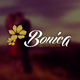Bonica -  Personal & Blog HTML Template - ThemeForest Item for Sale