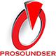 prosoundser