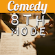 Orchestral Comedy Bundle 3 - AudioJungle Item for Sale