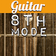 Guitar at Dawn - AudioJungle Item for Sale