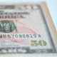Money USA Dollars 1 - VideoHive Item for Sale