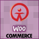 WebTeh Woocommerce Payment Gateway