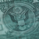 Money USA Dollars 4 - VideoHive Item for Sale