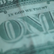 Money USA Dollars 6 - VideoHive Item for Sale
