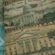 Money USA Dollars 7 - VideoHive Item for Sale