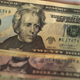 Money USA Dollars 9 - VideoHive Item for Sale