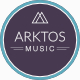 Arktosmusic
