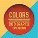 Marketing SEO Infographic design - GraphicRiver Item for Sale