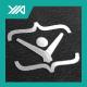 Happy Coding - Code Club Logo - GraphicRiver Item for Sale