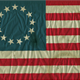 America 1776 Betsy Ross - GraphicRiver Item for Sale