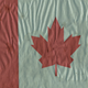 Canadian Flag - GraphicRiver Item for Sale