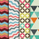 Patterns Backgrounds - GraphicRiver Item for Sale
