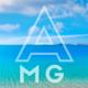 AndersonMusicGroup