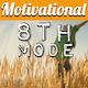 Motivational Future - AudioJungle Item for Sale