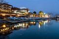 Coastal City - PhotoDune Item for Sale