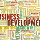 Business Development - PhotoDune Item for Sale