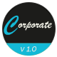 Corporate -  Multipurpose  Email Newsletter