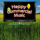Happy Commercial - AudioJungle Item for Sale