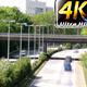 Traffic in Frankfurt 3 - VideoHive Item for Sale