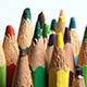 Crayons - VideoHive Item for Sale