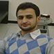 ehab_al