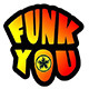 Funk it baby - AudioJungle Item for Sale