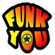 Funk it baby - AudioJungle Item for Sale