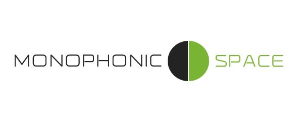 monophonicspace