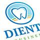 Dental Modern Logo - GraphicRiver Item for Sale