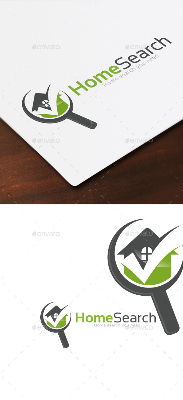 GraphicRiver Home Search Logo 11380348