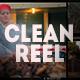 Clean Footage Reel - VideoHive Item for Sale