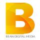 beandigitalmedia