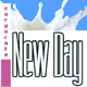 NewDayTeam
