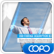 Office Presentation - VideoHive Item for Sale