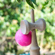 Kendama Pink - PhotoDune Item for Sale