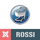 Vina Rossi :: Clean Joomla & VirtueMart 3 Template - ThemeForest Item for Sale