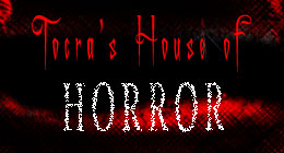 Tocra's House of Horror