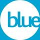 bluewebfactory