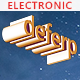 Energy Electronic - AudioJungle Item for Sale