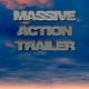 Massive Action Trailer - AudioJungle Item for Sale