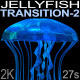 Jellyfish Transition 2 - VideoHive Item for Sale