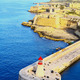 Malta, La valletta - PhotoDune Item for Sale