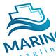 Medic Wave Logo - GraphicRiver Item for Sale