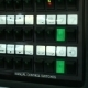 View Of Manual Control Switches - VideoHive Item for Sale