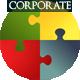 Corporate Jungle - AudioJungle Item for Sale