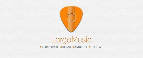 LargaMusic