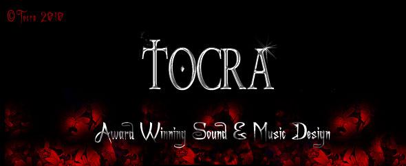 Tocra
