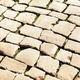 cobble road - PhotoDune Item for Sale